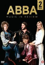 Abba - Music In Review