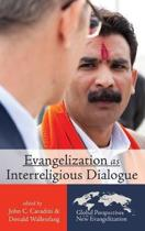 Evangelization As Interreligious Dialogue