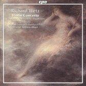 Violin Concerto Op57 In B Minor