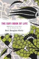 Sufi Book of Life