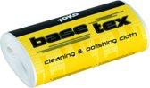 Toko Base Tex - Base Cleaning Towel - 30m