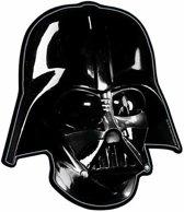 STAR WARS - Muismat - Dark Vador - in shape