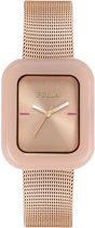 Furla Mod. R4253111501 - Horloge