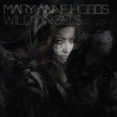 Mary Anne Hobbs Wild Angels