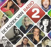 De Muziek Van Radio 2