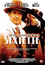 Sextette (dvd)