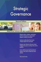 Strategic Governance Second Edition