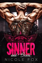 Sinner and Scars