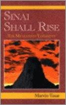 Sinai Shall Rise