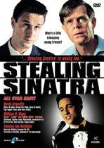Stealing Sinatra (dvd)