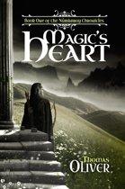 Magic's Heart