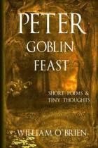 Peter - Goblin Feast (Peter