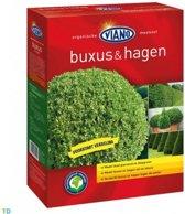 Viano Buxusmest & Hagenmest 20 kg