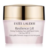Estee Lauder - Resilience Lift Firming/Sculpting Face and Neck Creme