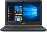 Acer Aspire ES1-332-P7SA - Laptop