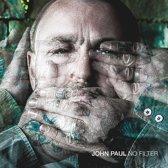 John Paul - No Filter