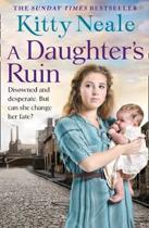 Daughters Ruin