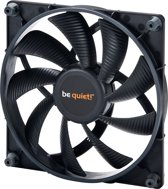 be quiet! Shadow WingsSW1 140 mm PWM