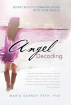 Angel Decoding