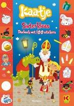 Kaatje - Sinterklaas