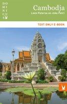 Dominicus Cambodja