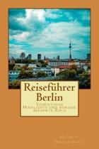 Reisef hrer Berlin