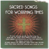 Sacred Songs For..