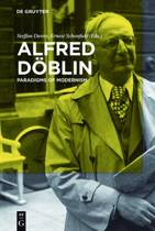 Alfred Doeblin