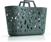 Reisenthel Nestbasket - Anthracite