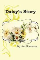 Daisy's Story