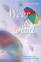 Weer & wind