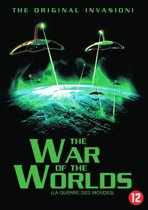War Of The Worlds ('53)
