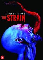 The Strain - Seizoen 2