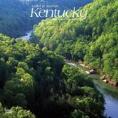 Kentucky Wild & Scenic 2019 Square