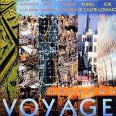 Unknown Voyage