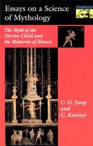 essays science mythology When carl jung and carl kerenyi got together to collaborate on this book, their aim was to elevate the study of mythology to a science kerenyi wrote on two of the.