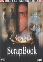 Scrapbook (dvd)