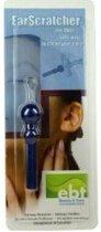 Earscratcher Steenrood