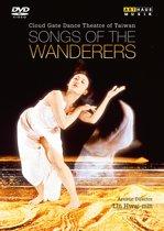 Songs Of The Wanderers, Cloud Gate