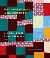 Unconventional & Unexpected