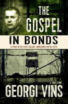 The Gospel in Bonds