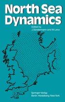 North Sea Dynamics