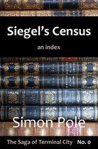 Siegel's Census: An Index (Saga No. 0)