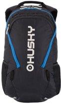 Husky Trekking - Cycling Backpack – Boost - Black