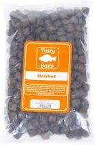 Tasty Baits Halibut Pellet | 1 kg | 16mm