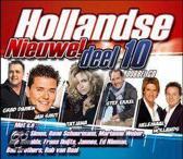 Hollandse Nieuwe 10