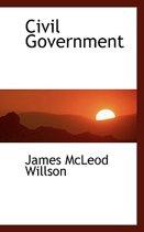 Civil Government