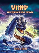Vimp the Viking's Epic Voyage
