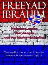 Nederland, gezien door de ogen van een Iraakse vluchtiling