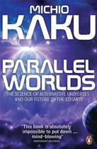Parallel Worldsr Future In The Cosmos